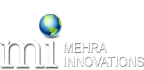 Mehra Innovations